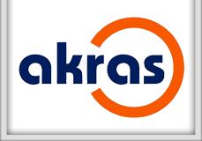 Akras Akrilik